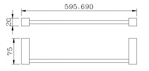 83524
